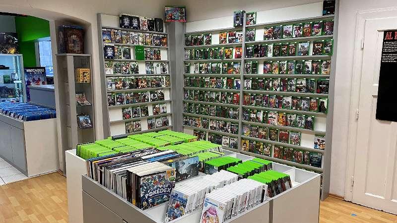 Xbox 360 Slim 250 GB + Spiel inkl. Rechnung u. Garantie!
