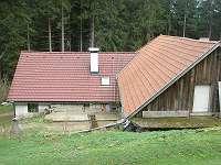 Landhaus Kaufen Niederösterreich Willhaben