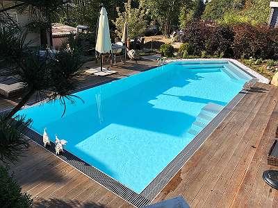Einbaupools - Pools   willhaben
