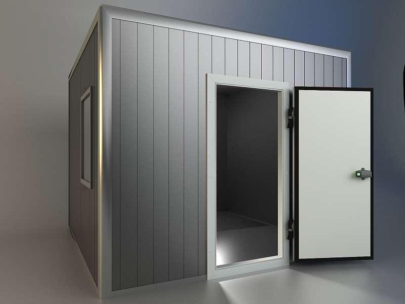 Dichtung Kühltheken Kühlmöbel Kühlzellen Kühlraumtüren Kühlhaus