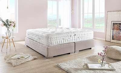 optimale farbe für schlafzimmer zwettl