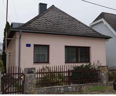 Einfamilienhaus Kaufen Wien 22 Bezirk Donaustadt Willhaben
