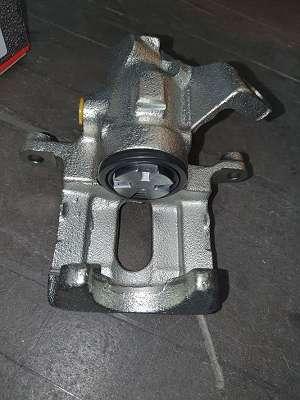 Bremssattel, ABS 520342