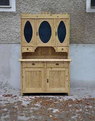 Buffetschrank   Antik Möbel