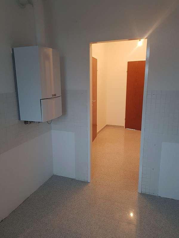 sanierte 4 Zimmer Wohnung Provisionsfrei