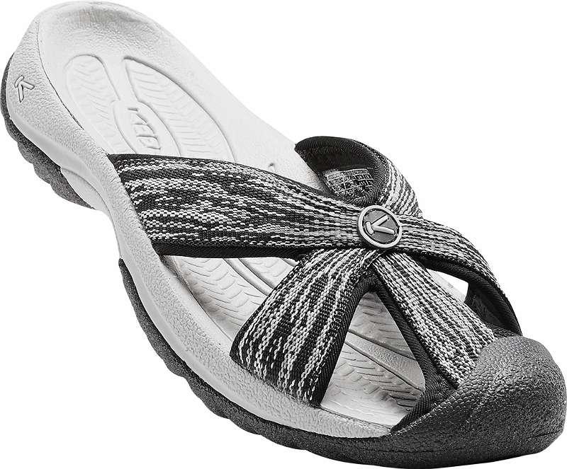 Keen Bali Sandale