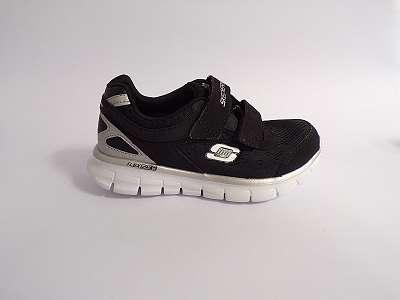 Skechers Kinder Sneakers, Gr. 29