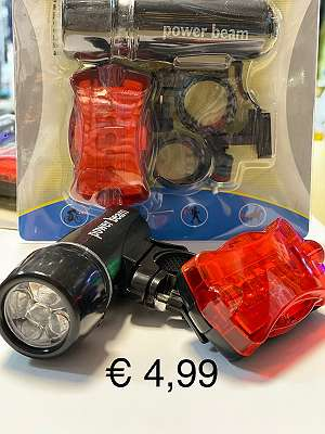 Fahrradschloss, Fahrradbeleuchtung, Fahrradlicht LED Set, Fahrradpumpe, Fahrradklinge, Fahrrad Gepäckspanner Handyhalterung für Fahrrad Handyhalterung/ Fahrradhalterung wasserdicht