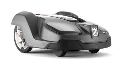 Mähroboter Automower 430X