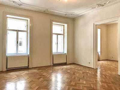 Wohnung Mieten Wien Mietwohnungen Wien Der Standard