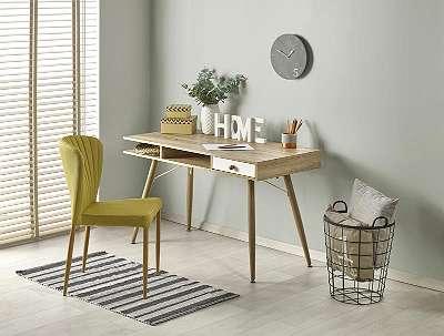 Schreibtisch, Schreibmöbel