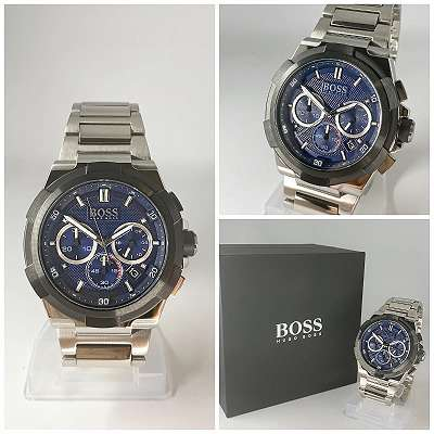 BOSS Supernova HB1513360 / NEU