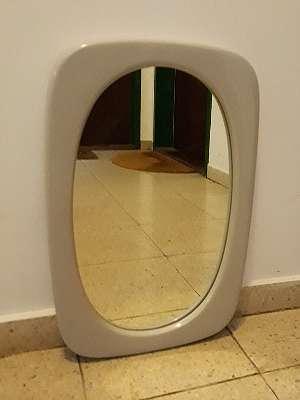 Laufen Keramik Spiegel