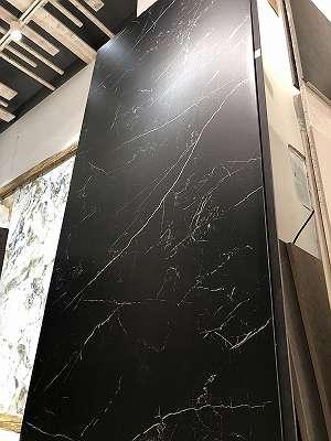 nero marquina soft 120x260 - die steinerei
