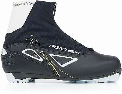 Fischer · Pro Tour My Style Langlaufskischuh