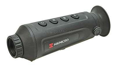 Hikmicro Lynx Pro LH25 Wärmebildkamera