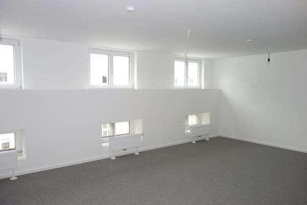 Bild 1 von 3 - Büro
