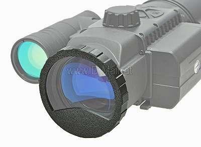 Blendschutz für Pulsar Forward F/ FN
