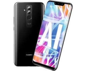 Huawei Mate 20 Lite 64Gb Black NEU bzw. WIE NEU/ Austellungstück / Werksoffen / OVP