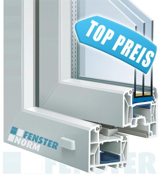 Top preise fenster t ren sonnenschutz und insektenschutz - Fenster schallschutzklasse 6 ...