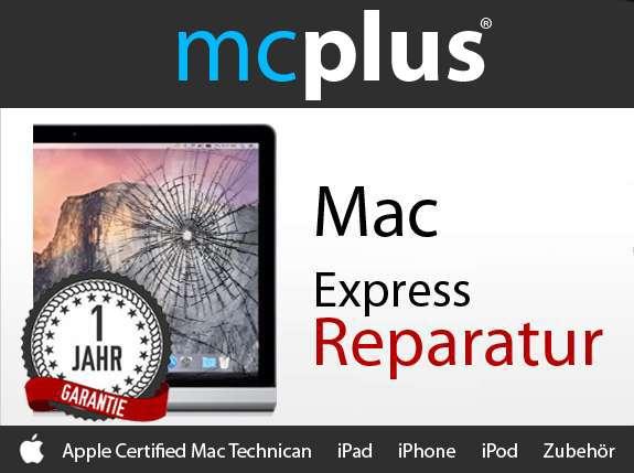 apple mac reparatur macbook expressreparatur imac expressreparatur glas display lcd. Black Bedroom Furniture Sets. Home Design Ideas