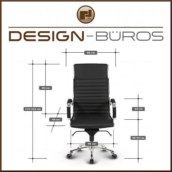 drehstuhl chefsessel leder weiss b rostuhl b ro stuhl sessel 349 1010 wien willhaben. Black Bedroom Furniture Sets. Home Design Ideas