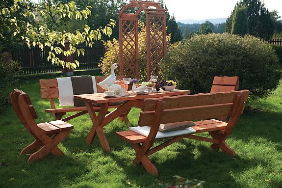 gartenm bel ausverkauf 340 2232 deutsch wagram willhaben. Black Bedroom Furniture Sets. Home Design Ideas