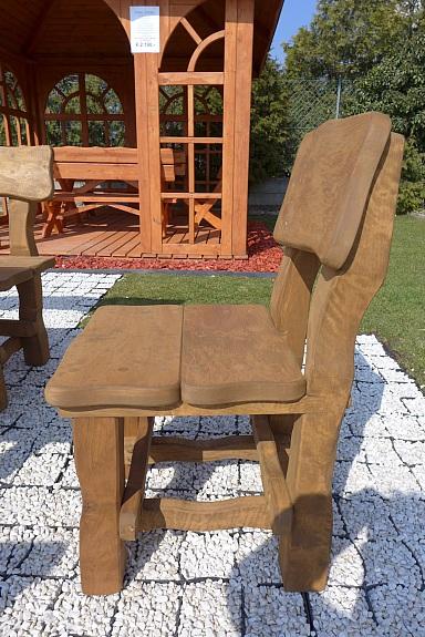 Gartenmobel Lounge Tisch :  braun matt gebeizt, € 590, (2232 DeutschWagram)  willhaben