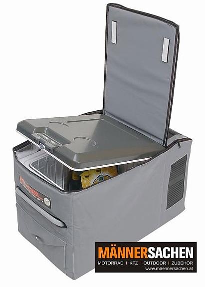engel mt 45 fs digital kompressor k hlbox k hlschrank 40 liter lagernd vom fachh ndler nur. Black Bedroom Furniture Sets. Home Design Ideas