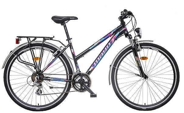 NEU* 299 Euro* Damen ALU CITYBIKE TREKKING Bike, 28 Zoll
