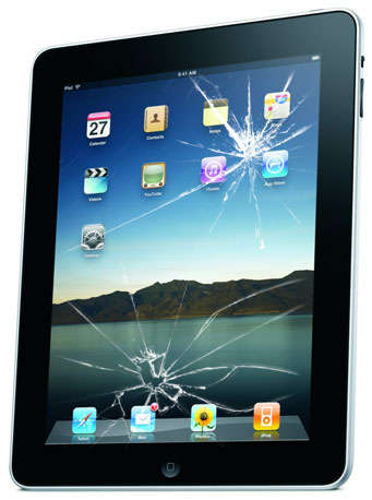 ipad reparatur display defekt glas kaputt etc 19 1020 wien willhaben. Black Bedroom Furniture Sets. Home Design Ideas