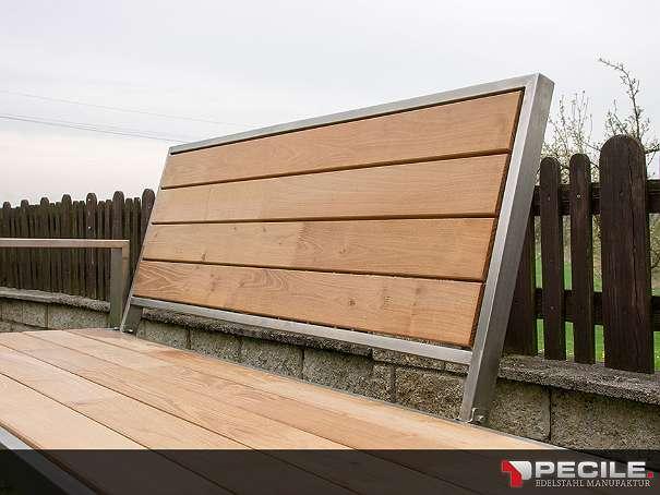 Fixiascom  Willhaben Gartenbank Holz001246 ~ Eine