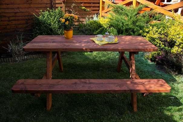 Gartenmobel Set Polyrattan Rattan Tisch Stuhle Sessel : Gartengarnitur Ankauf, Verkauf und Tauschanzeigen  finde den besten