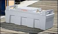Torqeedo Power 24-3500 (Batterie, akku, elektromotor, elektroboot, agm, gelbatterie, cruise, wörthersee, ossiachersee, millstättersee)