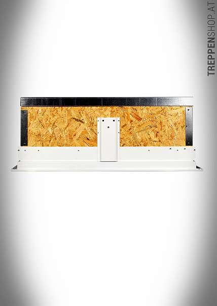 dachbodentreppe einebinsenweisheit. Black Bedroom Furniture Sets. Home Design Ideas