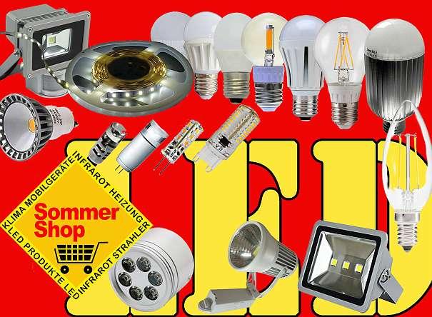 LED Technik, LED, Lampen, Fluter, LED Einbauleuchten, ledspots, led Einbauspots, LED Aufputzleuchten, Strahler, Leuchten, Lampen, ledlampen, Licht, ab - Gerasdorf - LED Fluter von 10W-200W,Arbeitsleuchte, in höchster Qualität, Preise sind Ab-Preise, mit den untenstehenden Links, sehen Sie alle Preise auf unserer Seite, willkommen, Ihr Sommershop Team, weitere Produkte in unserem Online-Shop,IR Heizung,I - Gerasdorf