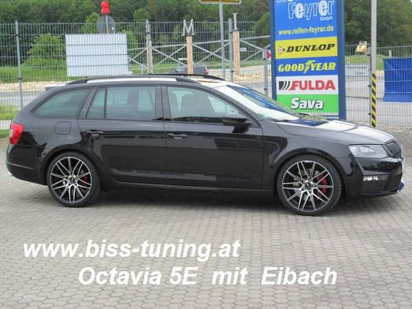 audi a3 seat leon skoda octavia und vw golf. Black Bedroom Furniture Sets. Home Design Ideas
