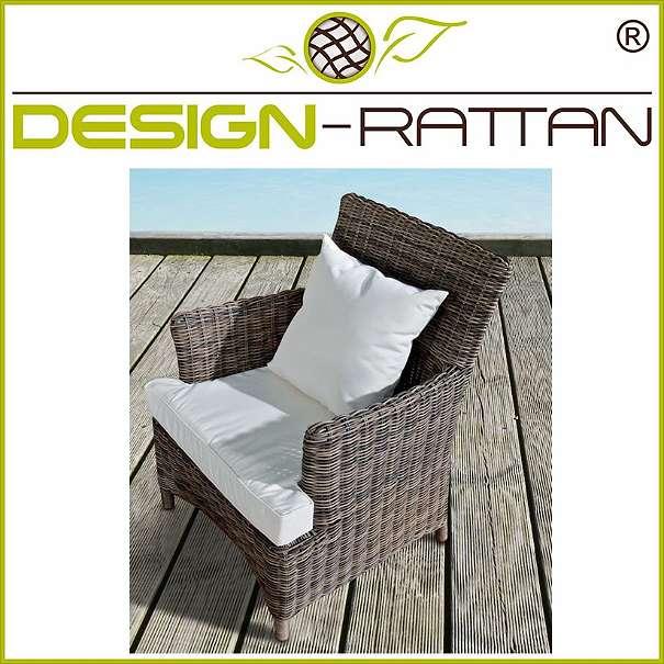 rattan lounge mengwi rundrattan by design rattan bali exklusiv 1010 wien willhaben. Black Bedroom Furniture Sets. Home Design Ideas