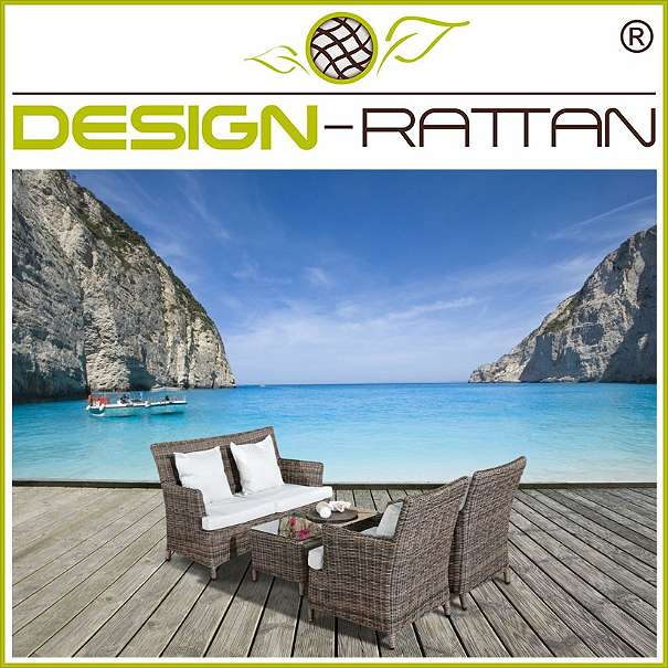 rattan lounge mengwi rundrattan by design rattan bali exklusiv 1010 wien willhaben. Black Bedroom Furniture Sets. Home Design Ideas