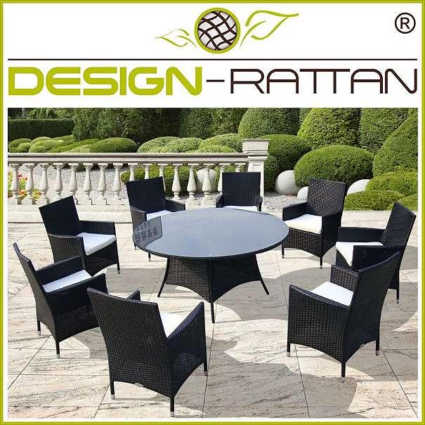 rattan tischgruppe xxl faro 1010 wien willhaben. Black Bedroom Furniture Sets. Home Design Ideas