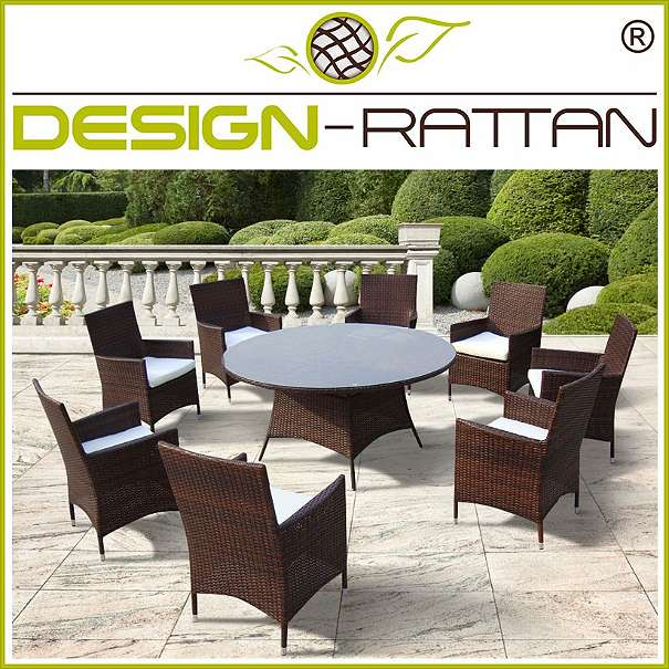 rattan tischgruppe xxl faro 1010 wien willhaben. Black Bedroom Furniture Sets. Home Design Ideas