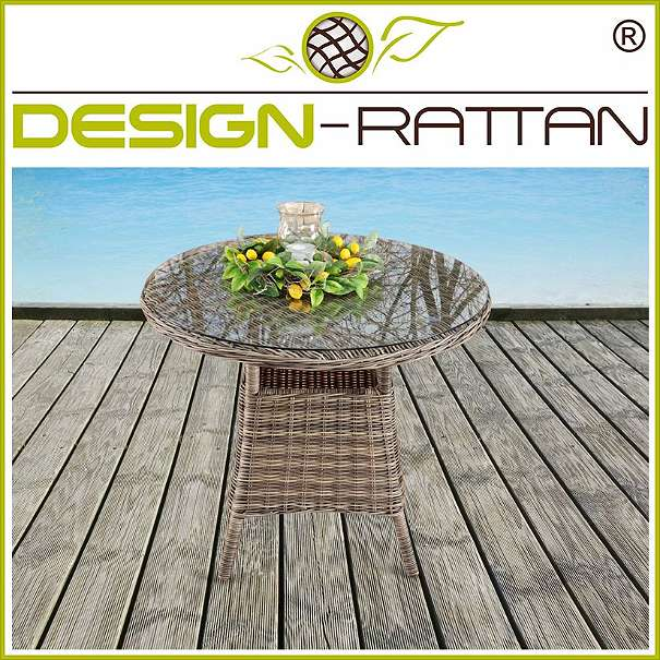 rattan sitzgruppe badung bali line rundrattan 1010 wien willhaben. Black Bedroom Furniture Sets. Home Design Ideas