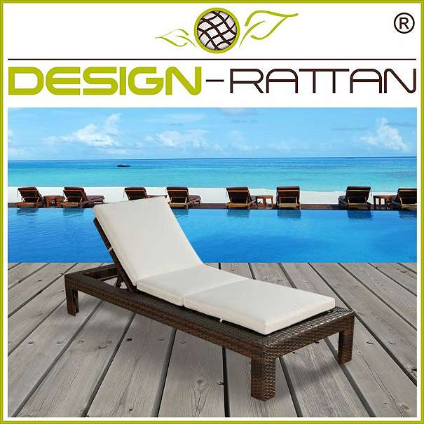 rattan sonnenliege kula 4 farben 499 1010 wien willhaben. Black Bedroom Furniture Sets. Home Design Ideas