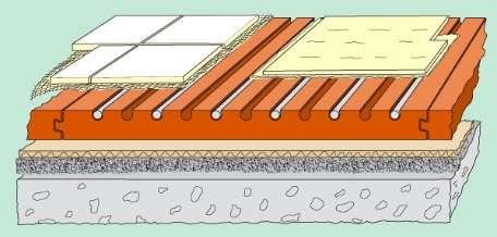 biohirsch lithotherm formplatte trockenestrich 37 46 1200 wien. Black Bedroom Furniture Sets. Home Design Ideas