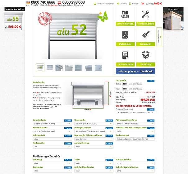 2632x2405 rolltor rolltore garagentor garagentore carport. Black Bedroom Furniture Sets. Home Design Ideas