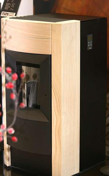 rika pelletsofen revo 5230 mattighofen willhaben. Black Bedroom Furniture Sets. Home Design Ideas