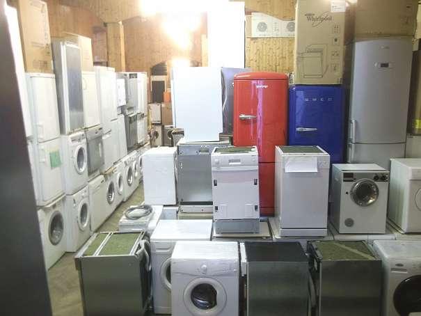 sale 20 sommer schlussverkauf neue waschmaschinen schon ab euro 160 mit vollgarantie vom. Black Bedroom Furniture Sets. Home Design Ideas