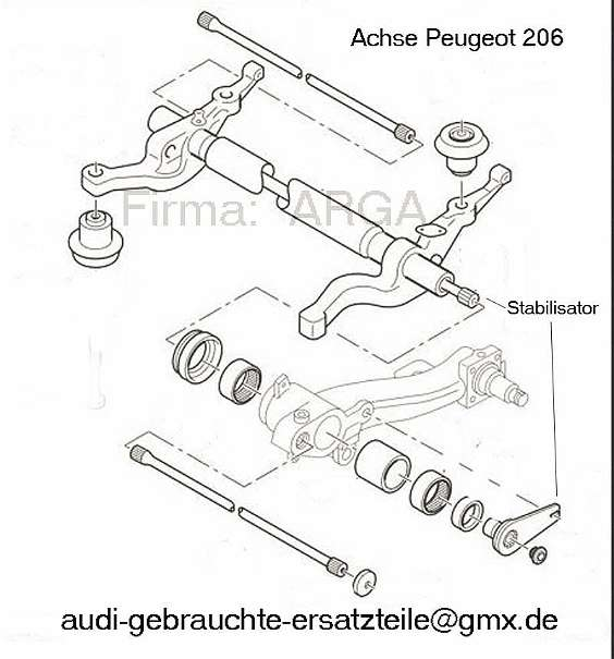 New Upper Control Arm 97042 also Audi Q7 2007 also 2005 Nissan Sentra Speaker Wiring additionally Nuevo Vw Polo Sedan as well Ford Focus Fuel Pump Relay Location 4b85de4e9addab7b. on ford sedan