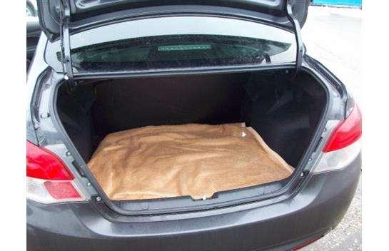 Mitsubishi Attrage 1,2 MIVEC Intense 14 Limousine, 2015, 10.042 km, € 11.990, - - willhaben