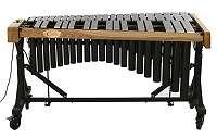 Concerto Vibraphone
